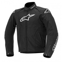 Jaqueta Alpinestar T-jaws Waterproof 2xl ***+brinde***