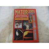 Ciencias Naturales Materia Energia Ser Humano (enciclopedia)