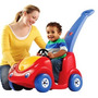 Carrito Push Around Buggy Step2