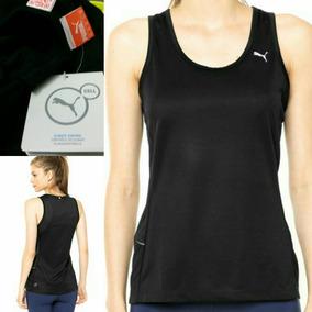 a0cd267f27 Nike - Pólos Femininas no Mercado Livre Brasil