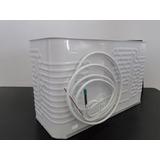 Evaporador/congelador Refrigerador Prosdócimo R26