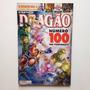 Revista R P G Dragão Número 100 Páginas