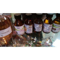 Esencias Para Jabones Artesanales Sacheteros Aromaterapia