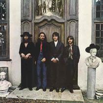 Cd Beatles Hey Jude Us Album Importado