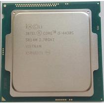 Processador Intel Core I5 4430s 2.7ghz, 6m Cache, Up 3.20