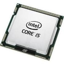Processador Computador Intel Core I5 3340 3.3 Lga1155