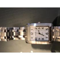 Relógio Akium - Vivara