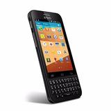 Ipro Q10 Teclado Completo Para Discapacitados Android Nuevo
