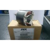 F000607025 Campo Skil Modelo 5300 Sierra Circular 7.1/4