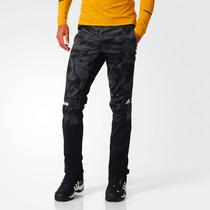 Pantalon Adidas Terrex Montañismo Escalada Talla S/m (31-33)