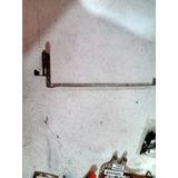 Bisagra Derecha Para Laptop Hp Pavilion Dv4