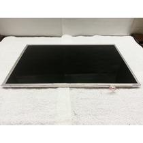Pantalla 14.1 Lcd, Dv4-1000 Series Con Aluminio Protector
