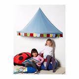 Ikea - Dosel Techo Sueco Para Habitaciones De Niños Mysig