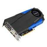 Tarjeta De Video Gigabyte Nvidia Geforce Gtx 970, 4gb Gddr5