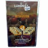 Luminias Tabs Ed Grande Evolucion Mamiferos Prehistoricos