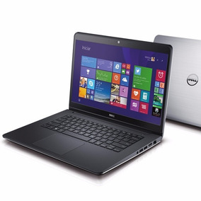 Notebook Dell Inspiron 5448 I5|8gb|hd 1tb|14|radeon 2gb