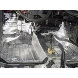 Manta Para Restaurar Carros Antigos Ou Vedar Carros Novos 5m