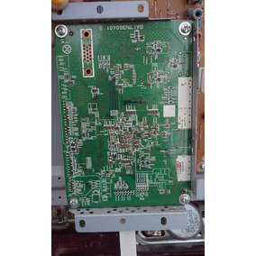 Ba17n3g0401 Main Para Tv Emerson 37 Lcd Mod:lc370em2