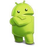 Service Actualizacion Software Android Huawei Blu Samsung Lg