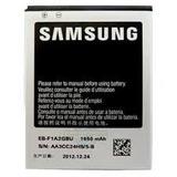 Batería Para Samsung Galaxy S2 I9100 + Garantia