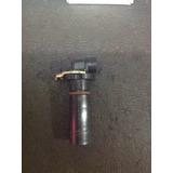 Sensor Posicion Cigüeñal Lumina Gm10456555 Century 3.1
