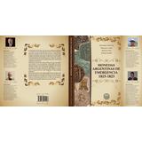 New Libro Monedas Argentinas1815-23 Chao Cohen Diaz Paoletti