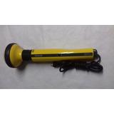 Massageador Vibrador National (japonês) Mod. Ev221