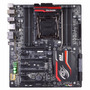 Motherboard Gigabyte Ga-x99-gaming 5p Intel X99 Socket 2011