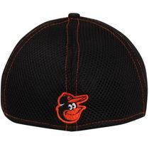 New Era Orioles Baltimore Gorra Mlb 39thirty Mod Neo M/l