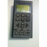 Teclado Display Variador Danfoss Aqua 6000s 8000s