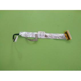 Cable De Video, Acer-aspire 4320