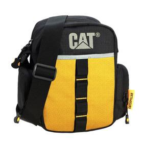 Bolso Cat - Medidas 24 X 23,5 X 12 Cm - 83004-12