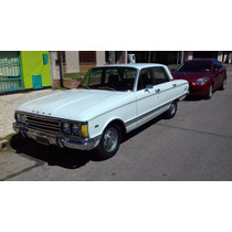 Ford Falcon 1974 De Lujo 221