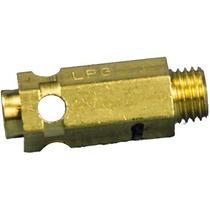 Lg Electronics 383eel3002d Secador De Gas Lp Convertidor