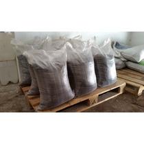 Humus De Lombriz Costal 20kg Abono Organico