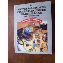 Instalaciones Yreparaciones Eléctricas-ilust-m.práctico-hm4