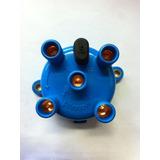 Tapa Distribuidor Rotor Y Cables De Bujia Suzuki Alto Maruti