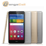 Huawei Gr5 5.5´ 13mpxl Octacore 2gb Ram 16gb + Huella + 4g