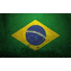 Mapas Gps Garmin Argentina-brasil Con Memoria Gratis Rad+poi