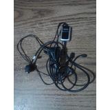 Audiculares Nokia 6131