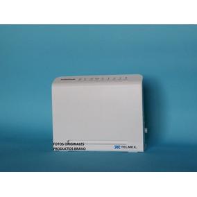 Modem Telmex Inalámbrico Huawei Modelo Hg530