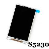 Display Lcd Samsung S5230 Star...pronta Entrega