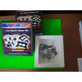 Kit Carburador Para Century Marca Walker 15875 (1082) 2b