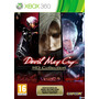 Devil May Cry Hd Collection Xbox 360 Nuevo Solo En Igamers