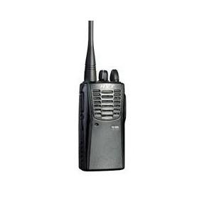 Radio Hyt Tc-500 Vhf + Fone Silicone