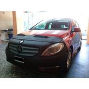 Cubre Trompa Carfun Mercedes Benz Clase B 2013
