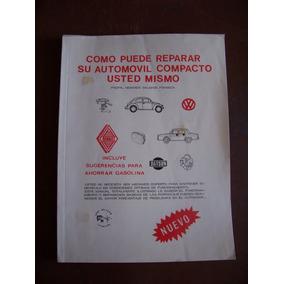 Como Puede Reparar Suautomóvil Compacto Ud. Mismo-ilust-hm4
