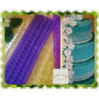 Molde Silicona Perlas 4 Medidas Tortas Reposteria Porcelana