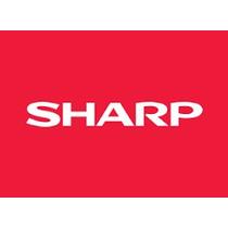 Lnb Sharp 2 Salidas Azamerica Globalsat Tocomsat Freesky