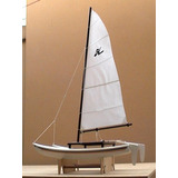 Kit Hobie Cat 14